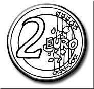 Cadeau 2 euros